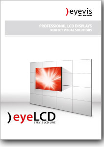 eyelcd brochure 2015 cover
